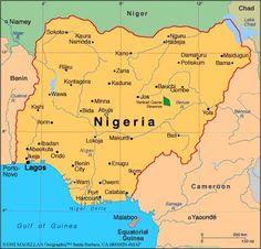 ** NIGERIA (LAGOS) **  April 1 : meeting leaders  April 2 / 3 : Presentation @ 10am, 1pm, 5pm.   Venue : 3 Tunde Garfar Close, off Adeniyi Jones, Ikeja, Lagos, Nigeria  ** NIGERIA (WARRI) **  April 4 : Presentation @ 1pm, Training @ 4-9 pm   April 5 : Training @ 10, Presentation @ 2pm, 5pm  April 6 : Training @8-11  Venue : Olsega Communication Termrit Place, 47 Hospital Road, Ekpan