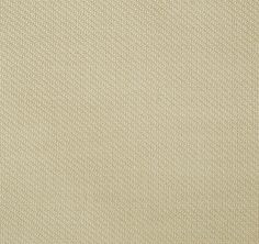 Bayshire Ivory by Pindler Discount Upholstery Fabric, Drapery, Swatch, Pattern Design, Ivory, Free Shipping, Patterns, Luxury, Block Prints