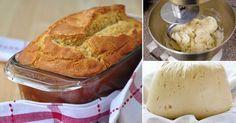 Una masa sin derivados de animales ¡es posible! Nada de huevos, leche ni mantequilla. Con esta receta podrás preparar tartas, bollos, panes, galletas, pizzas y mucho más. Puede permanecer en el refrigerador hasta 3 días, o en el congelador hasta 3 meses. Es muy fácil, y sobre todo, deliciosa. ¡Manos a la masa!