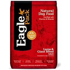 Eagle Pack Natural Pet Food, Large and Giant Breed Puppy Formula -- Learn more by visiting the image link. (This is an affiliate link and I receive a commission for the sales) Best Dog Food, Dry Dog Food, Best Dogs, Large Breed Puppy Food, Large Dog Breeds, Natural Pet Food, Natural Dog Treats, Can Dogs Eat Oranges