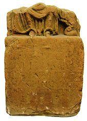 Ritona, also known as Pritona, is a Celtic goddess