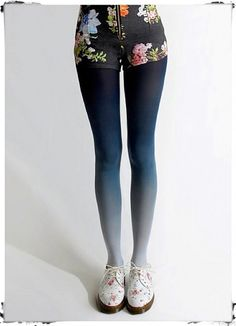 collants-ombres-mk-etsy