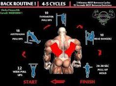Картинки по запросу calisthenics workout legs