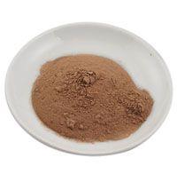 Organic Rhasshoul Clay(Moroccan Mud) 1lb (453 grams)