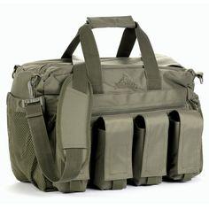Range Bag - Gun Cleaning Mat - Red Rock Outdoor Gear