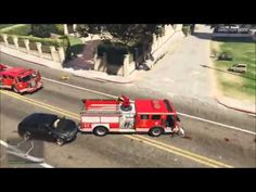 GTA 5 funny moments, glitches and more...