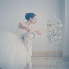 Ballerina chic - mylusciouslife.com - ballerina lusciousness100.jpg