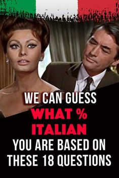 Are you a true Italian? If so, then you need to take this quiz and put your Italian knowledge to the ultimate test! Italian Women Quotes, Italian Verbs, Pride Quotes, Woman Meme, Playbuzz Quizzes, Italian Humor, Italian Language, Woman Quotes, Funny Quotes