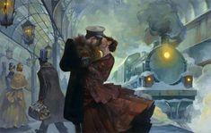 last_train_by_kaicarpenter600_380