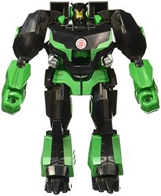 Transformers Robots in Disguise Three-Step Changers Stealthasaurus Rex Grimlock * Click image to review more details.(It is Amazon affiliate link) #Transformers