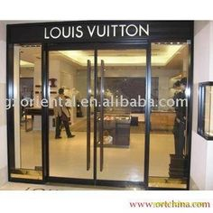 . Commercial Glass Doors, Divider, Room, Furniture, Home Decor, Staircases, Windows, Doors, Accessories