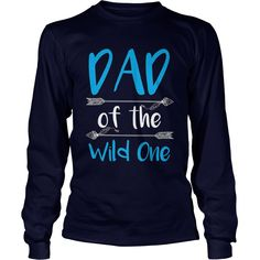Dad Of The Wild One Funny 1st Birthday Matching Shirt #gift #ideas #Popular #Everything #Videos #Shop #Animals #pets #Architecture #Art #Cars #motorcycles #Celebrities #DIY #crafts #Design #Education #Entertainment #Food #drink #Gardening #Geek #Hair #beauty #Health #fitness #History #Holidays #events #Home decor #Humor #Illustrations #posters #Kids #parenting #Men #Outdoors #Photography #Products #Quotes #Science #nature #Sports #Tattoos #Technology #Travel #Weddings #Women