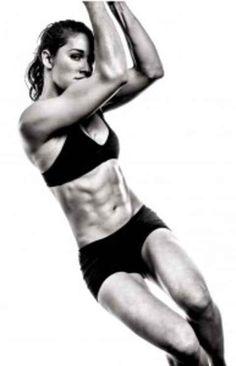 Kati-Peters-Core-Workout