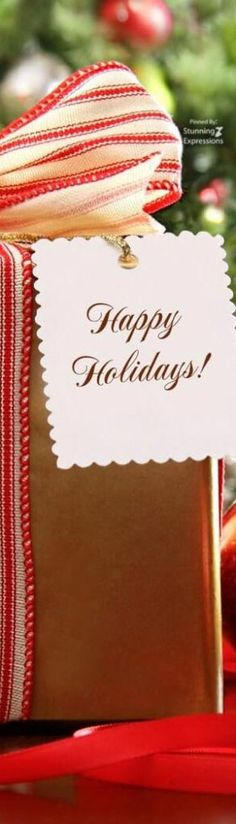 Amazon.com: La Navidad mágica: terapia creativa arte para adultos ...