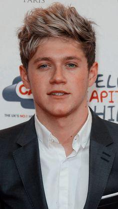 190 Ideas De Niall Horan En 2021 Fotos De Niall Horan Fotos De One Direction Niall Horan