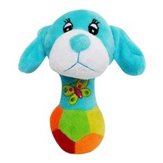 Find More Dog Toys Information about 3 Colors Hot Pet Dog Plush Doll Funny Sound Pattern With Chew Small Dogs Heads Toy Pet Dog's Cat Toys ,High Quality doll doctor,China doll body pattern Suppliers, Cheap pattern damascus from Maoyuan Store on Aliexpress.com