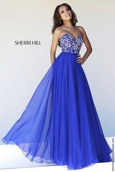 24049fccebab 280 Best PROM! Sparkle & Shine images | Terani dresses, Curve prom ...