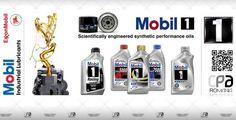Lubrifianti, uleiuri de motor MOBIL  Mobil 1 - este într-adevăr o formulă globală care depăşeşte ultimele standarde din industria uleiului de motor şi ale producătorilor de autovehicule.    Află mai multe informații de la consultantul tău CPA.  Accesorii si Piese Auto - CPA Romania