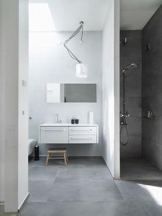 Apartment in Copenhagen by Vipp | HomeAdore