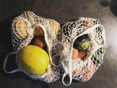 Living plastic free challenges #plasticfree #zerowaste #lowwaste #sustainability