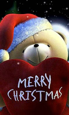 MERRY Christmas to all of my wonderful friends. Thank You for your friendship this past year . Also a prosperous New Year 2016