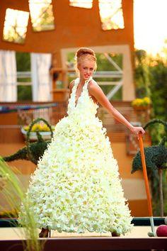 Арт-бюро Тридворнова. #floral #inspiration #CardeApp