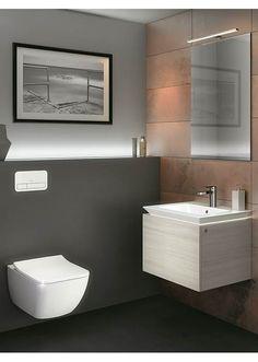 Villeroy Boch Legato Hvitt Tre Complete Bathrooms Ideal Comfort Room