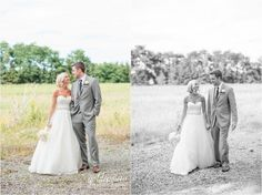 beautiful twins wedding in Brantford Ontario by Goldenview Photography_0075