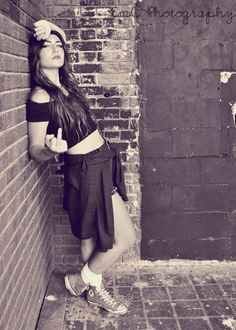 Photography | Emily Cunniff Photography Model | Devon  #fashion #photography #emilycunniffphotography #2013 #grunge #grungechic #longhair #brunette #muse #fashionphotography #emcphotography #chucktaylors #converse