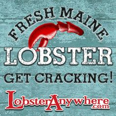 California Lobster Rush: The Best Spots for Maine Lobster |