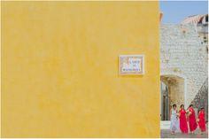 Destination Wedding Photographer - Azaustre Photographer - Wedding Algarve - Pousada da Tavira - Algarve Luxury Weddings
