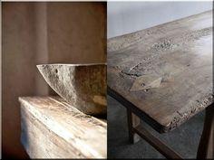 Lakberendezési ötletek, rusztikus - Antik bútor, egyedi natúr fa és loft designbútor, kerti fa termékek, akácfa oszlop, akác rönk, deszka, palló