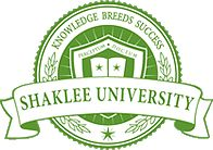 Shaklee University ... Get your education! Find information on the latest health studies and facts on Shaklee products by clicking on the pic above, or ask me... niles.shaklee@gmail.com
