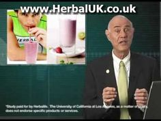Formula One Protein Shake & the clinical study results  kssnutritionmall.com