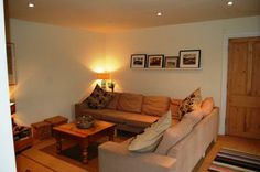 Blackrock Cottage Holiday Let, Bushmills
