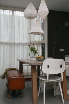Industrial Design, Amsterdam, Decorations, Doors, Antiques, Interior, Home, Gymnastics, Antiquities