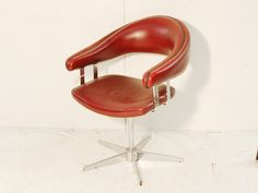 Chair, Furniture, Home Decor, Chairs, Studio, Decoration Home, Room Decor, Home Furnishings, Stool