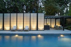 1000 images about walt 39 s privacy screen on pinterest for Privacy pool screen