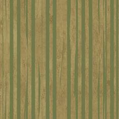 Vertical stripe luxury wallpaper with stylized zebra two-tone effect. A fabulous feature wallpaper with a choice of rich colours.