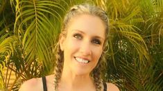 Felicity Shadbolt, a fit and avid bushwalker and runner, was found dead not far from her car yesterday. Homicide Detective, Death, Sunshine Coast, News, Fashion, Moda, Fashion Styles, Fashion Illustrations