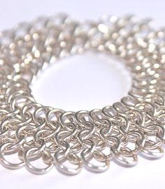 Four Bracelet