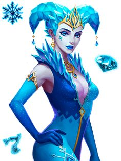 The Fortune Clock Casino is home of licensed slots! Play Slots Online, Slot Online, Clock, Princess Zelda, Fictional Characters, Watch, Clocks, Fantasy Characters