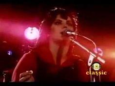 The Runaways - Saturday Night Special 1978