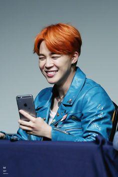 [Picture/Fansitesnap] BTS 4th Mini Album 화양연화 pt.2 Fansigning (Alladin Event in Gangnam) [151210]