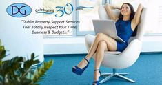 "About ""Domestic & General Property Support Services..."""