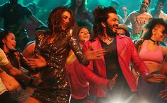 Riteish Deshmukh starrer Banjo went down badly on its 1st Monday at the box office. The film has collected onlyon