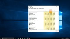 Here the best working solutions to Fix system and compressed memory high disk usage,100 % CPU or memory usage problem on windows 10 https://www.windows101tricks.com/system-and-compressed-memory-high-disk-usage-windows-10/