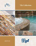Npt Tile Collection Flipbook