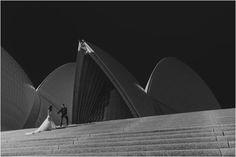 Le Magnifique Blog: Sydney & Cape Town Wedding by Jonas Peterson