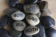 Two ways to get guaranteed retirement income #finance #money  | www.otcbully.com